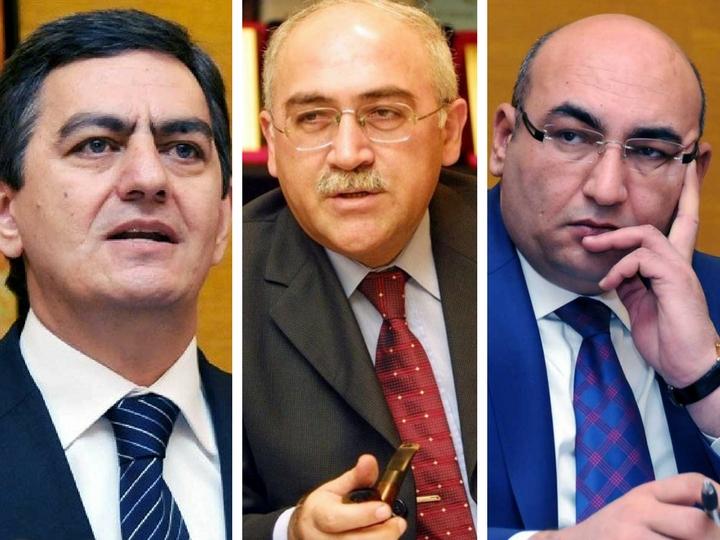 Бойкотом выборов оппозиция пытается прикрыть свою недееспособность