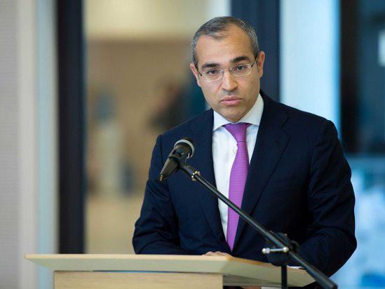 Сверхзадача: новый министр налогов начал борьбу с теневой экономикой