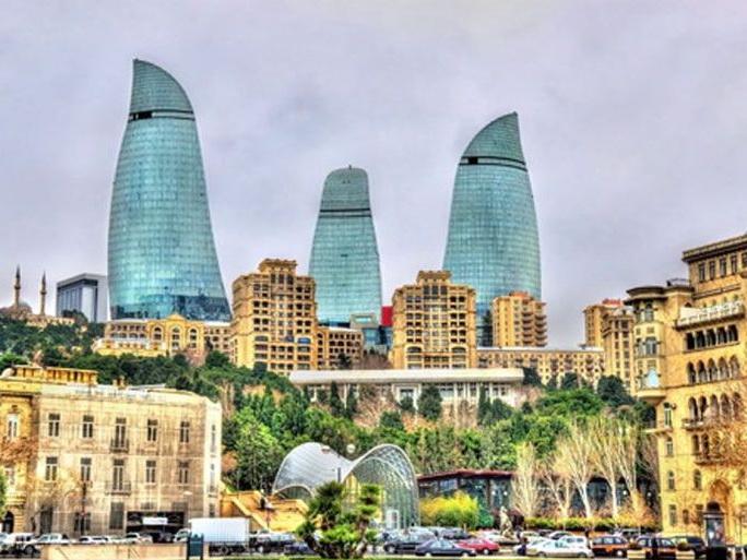 Путешествие по Азербайджану: Полезная информация для туристов