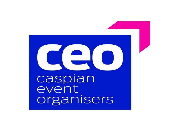 Caspian Event Organisers анонсирует ряд мероприятий в Азербайджане