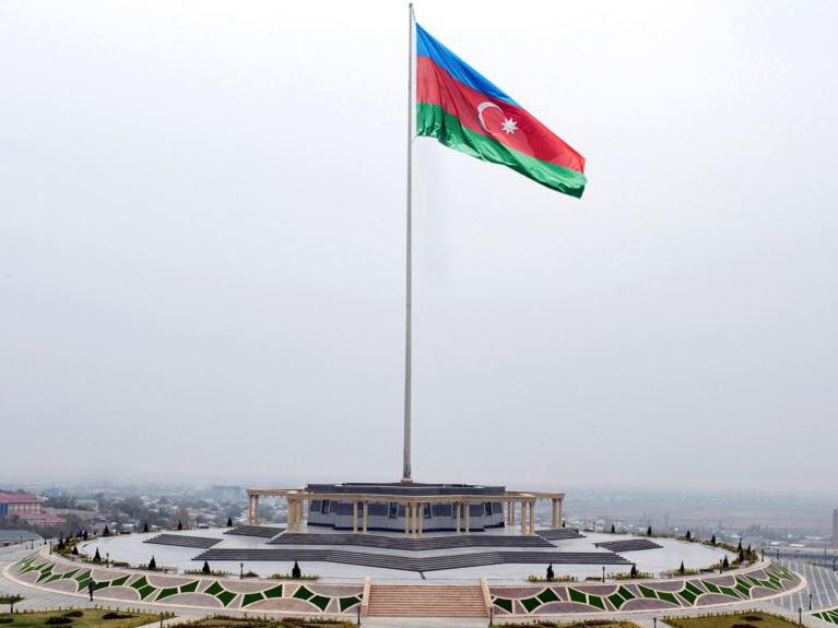 Азербайджан разоблачает в ООН армянские фальсификации