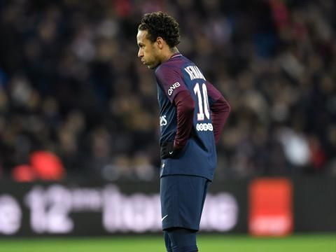 ФИФА отклонила жалобу Неймара на «Барселону»