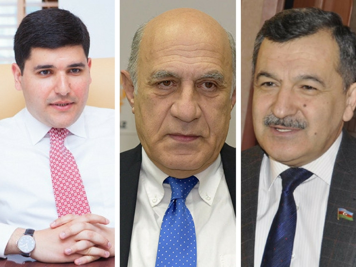Ереван наш! Азербайджанские эксперты о причинах истерии армян вокруг заявления Президента Азербайджана