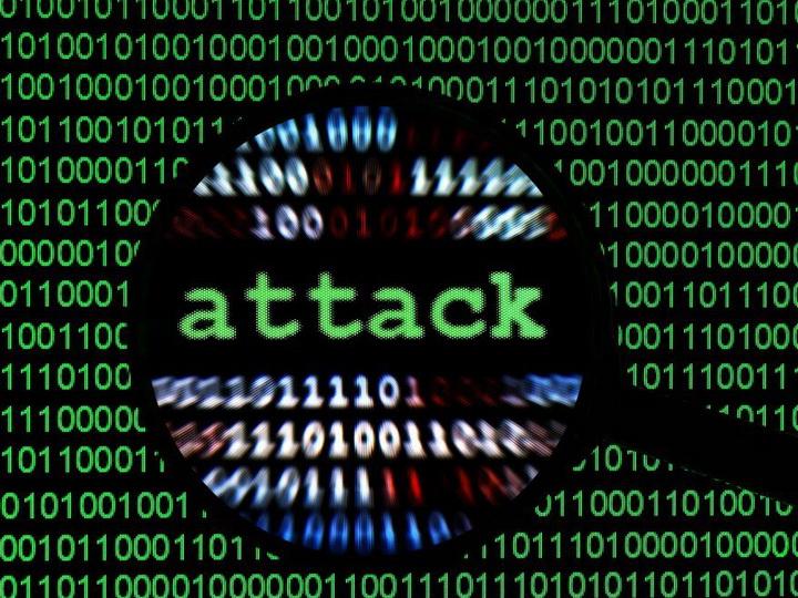 Лондон официально обвинил Москву в атаке вируса-вымогателя NotPetya