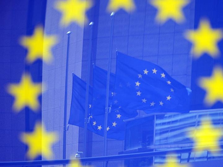 Брюссель пока не планирует вводить новые санкции в отношении России