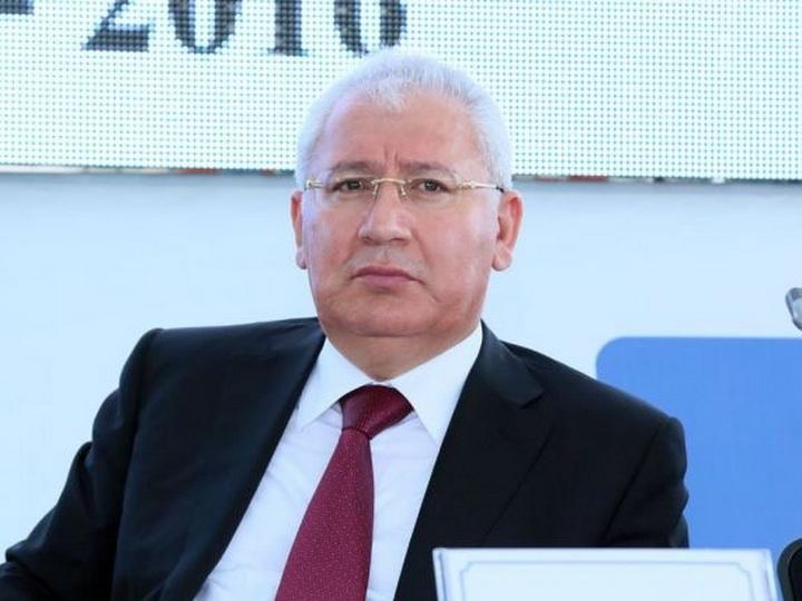 Министр прокомментировал повышение цен на лук