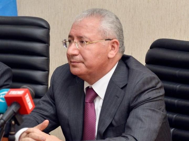 Министр сельского хозяйства: Импорт чая способствует оттоку валюты из Азербайджана