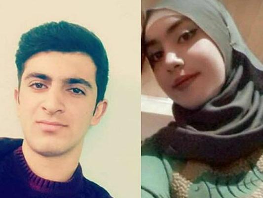 В Азербайджане в ДТП погибли студент-журналист и единственная дочь больной матери – ФОТО