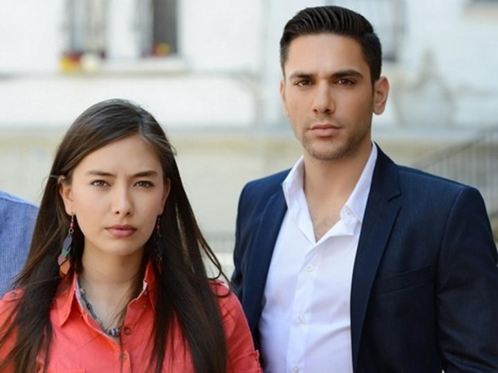 Неслихан Атагюль и Кадыр Догулу впервые прокомментировали информацию о разводе – ФОТО – ВИДЕО