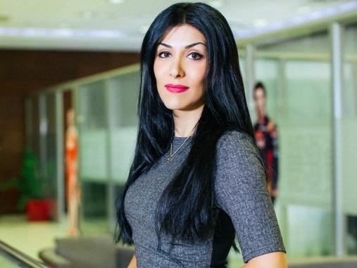 Нигяр Арпадараи: «Обе стороны заинтересованы в том, чтобы Формула-1 осталась в Баку»