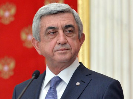 Российский эксперт об участии Армении в подготовке боевиков курдских террористических организаций на оккупированных азербайджанских территориях