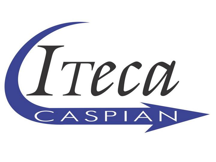 Iteca Caspian сообщила о предстоящих выставках
