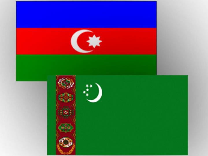 Состоялось заседание совместной рабочей группы Азербайджана и Туркменистана по сотрудничеству в энергетической сфере