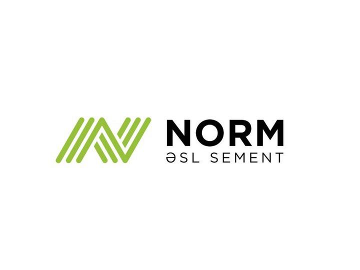Человеческие ресурсы – внутреннее достояние компании Norm – ФОТО