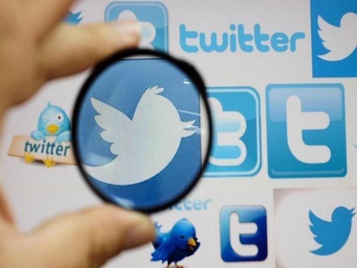 Twitter вводит новые запреты