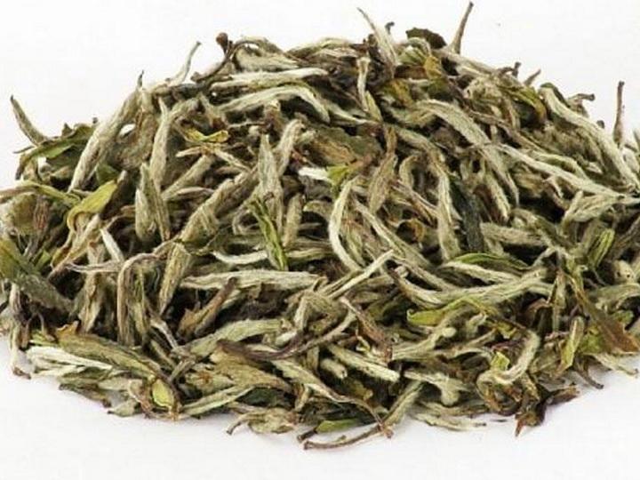 Ən faydalı çay növü hansıdır?