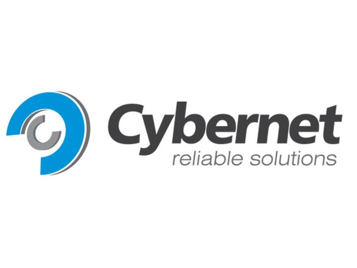 Азербайджанская компания «Cybernet» реализует проект в Узбекистане