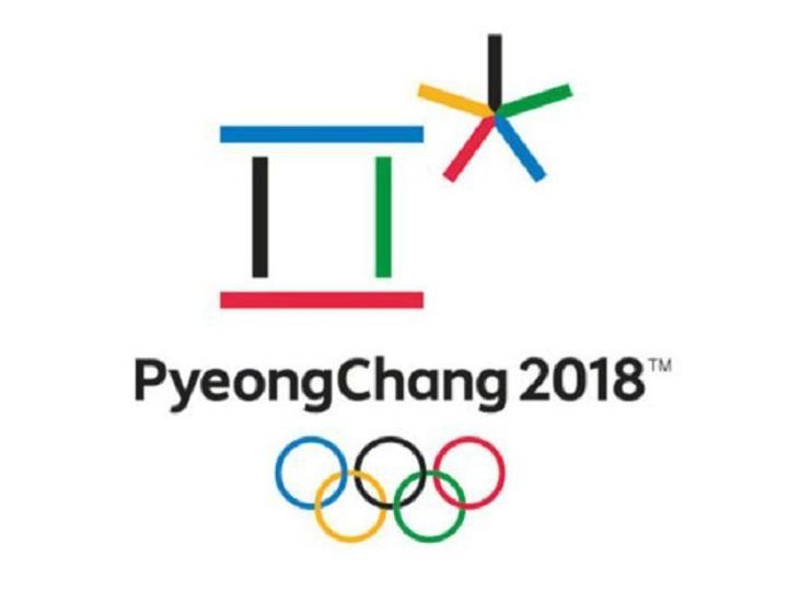 XXIII Qış Olimpiya Oyunları başa çatıb