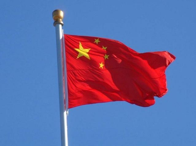 Китай отменяет ограничение на два срока для руководителя страны