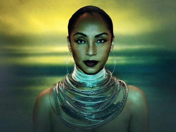 Шаде вернулась в шоу-бизнес с новым синглом после 7-летнего молчания – ВИДЕО