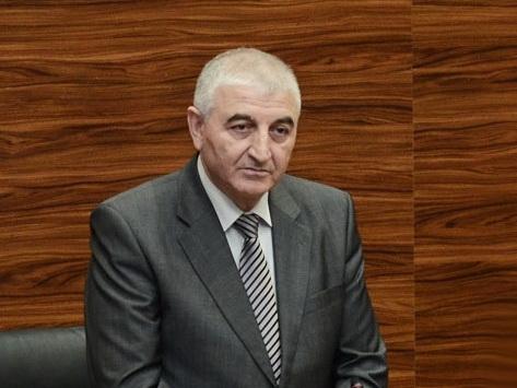 Миссия БДИПЧ/ОБСЕ приступает к работе в Азербайджане