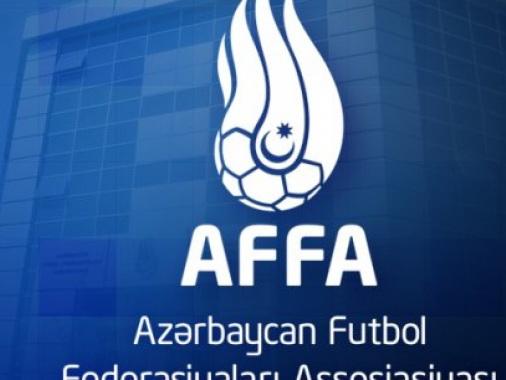 Отчетная Конференция АФФА. Главные итоги - ОБНОВЛЕНО