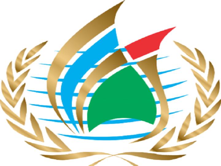 Beynəlxalq təşkilatlarda işləyən azərbaycanlılar ölkəmizin davamlı inkişafını təmin edəcək seçkilərə inanır - BƏYANAT