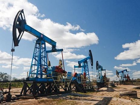 Dünya birjalarında neft ucuzlaşır
