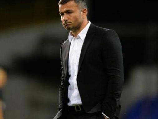Гурбан Гурбанов объявит состав после матчей 20-го тура