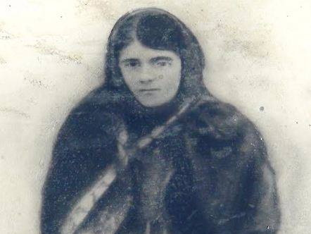 The World's First Democratically Elected Muslim Woman was from Azerbaijani Village of Georgia – PHOTOS