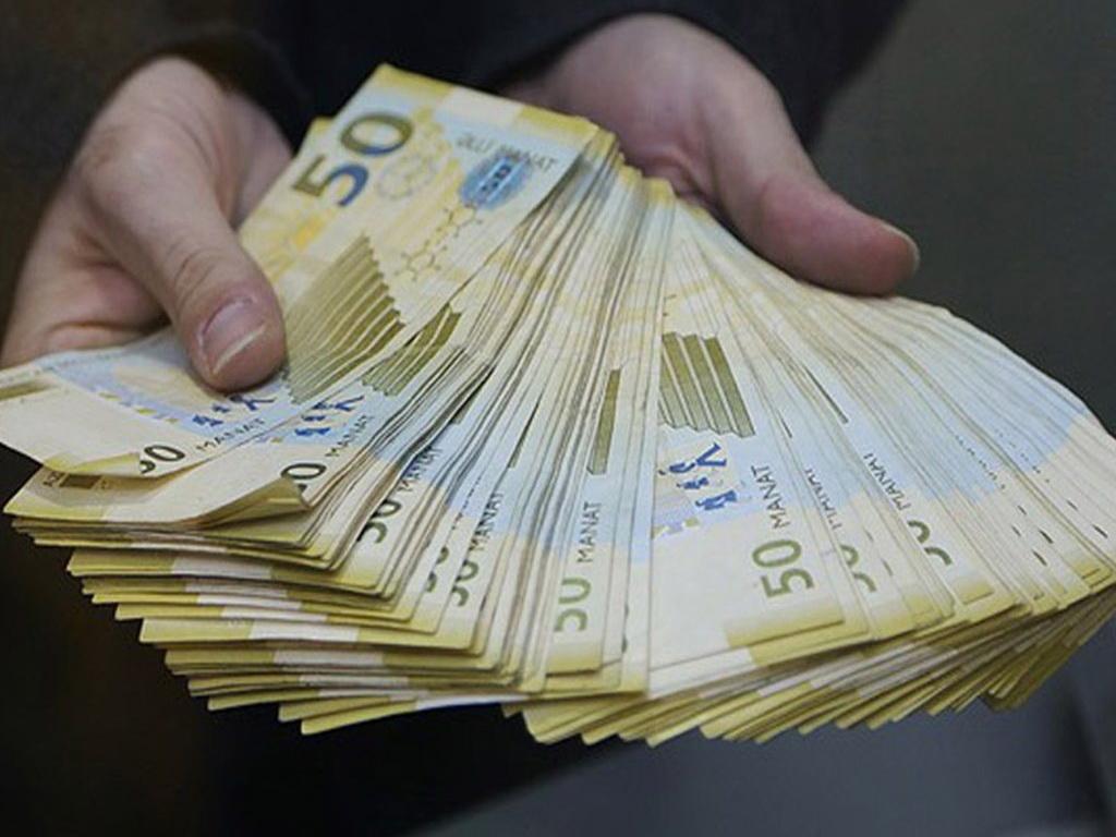 За 12 лет в Азербайджане было выдано ипотечных кредитов на почти 1 млрд манатов