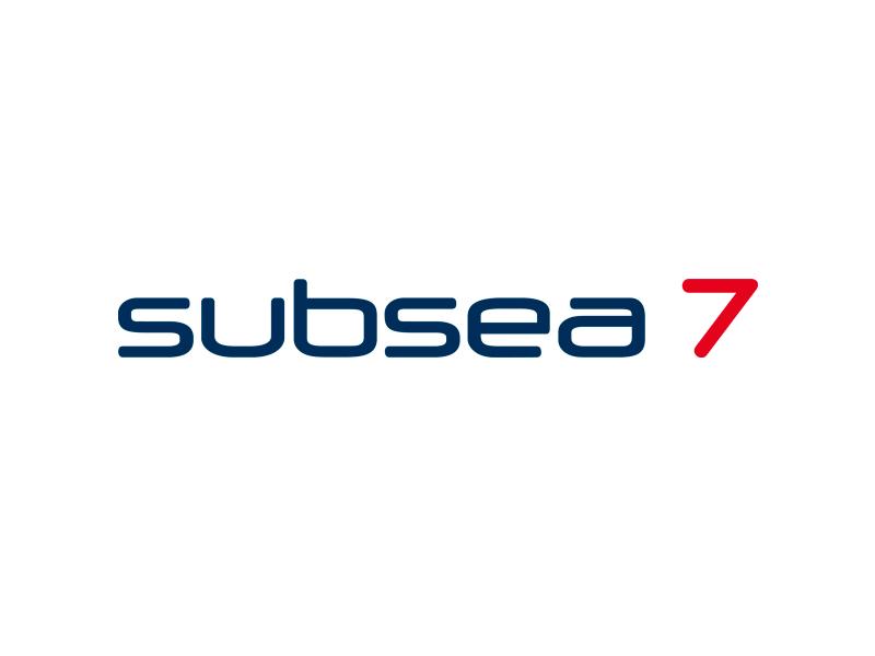 Норвежская «Subsea 7 S.A.» выиграла тендер BP в Азербайджане