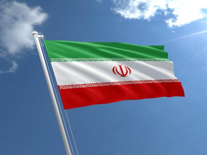 Иран в мае может вступить в Евразийский экономический союз