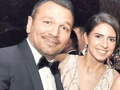 Турецкий актер подарил возлюбленной азербайджанке апартаменты стоимостью 5.000.000 – ФОТО