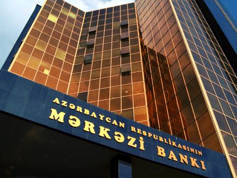 В Азербайджане растет число банкоматов