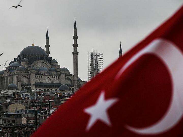 МИД Турции вызвал посла Германии в связи с нападениями на мечети