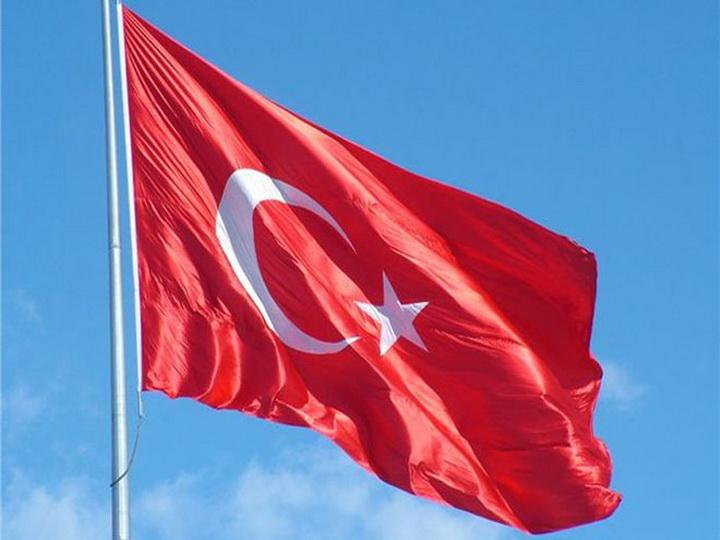 Анкара осудила атаки на мечети в Германии