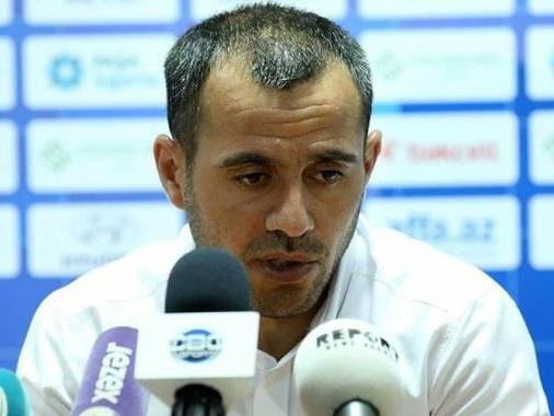«Сумгайыт» настиг «Зиря», команда Айхана Аббасова в кризисе