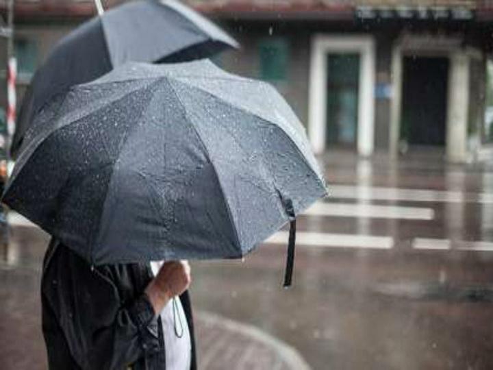 Завтра в Баку и на Абшероне осадки, возможен мокрый снег