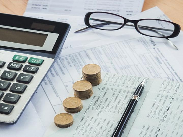 Правительство о списании долгов налогоплательщиков