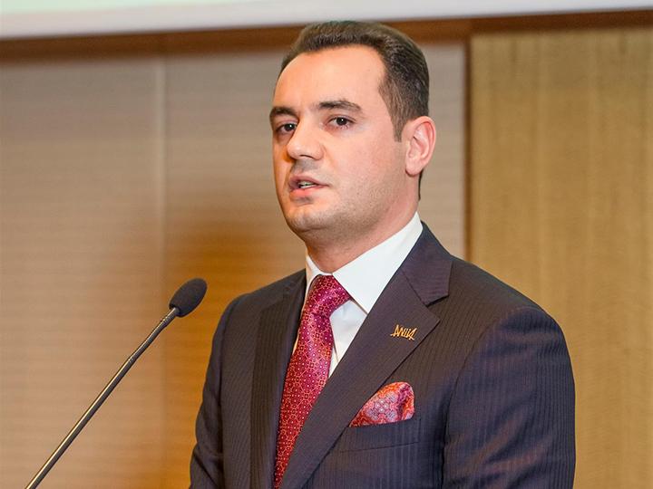 Азербайджанская ассоциация производителей и экспортеров граната провела итоговое торжественное мероприятие – ФОТО