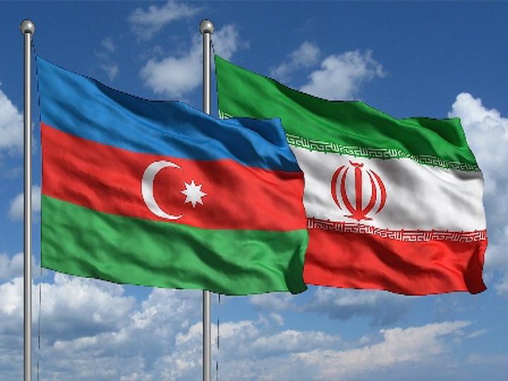 Обсуждены перспективы нефтегазового сотрудничества Азербайджана и Ирана