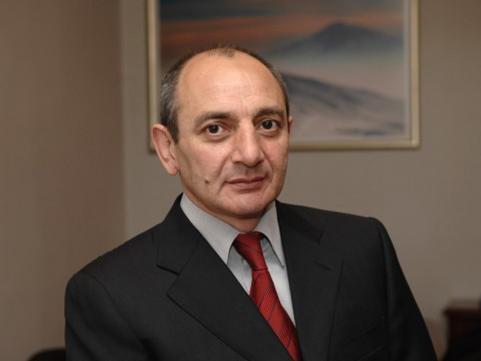 Сепаратисты Карабаха в Капитолии: Старая сказка об «арцахском народе» для американских конгрессменов