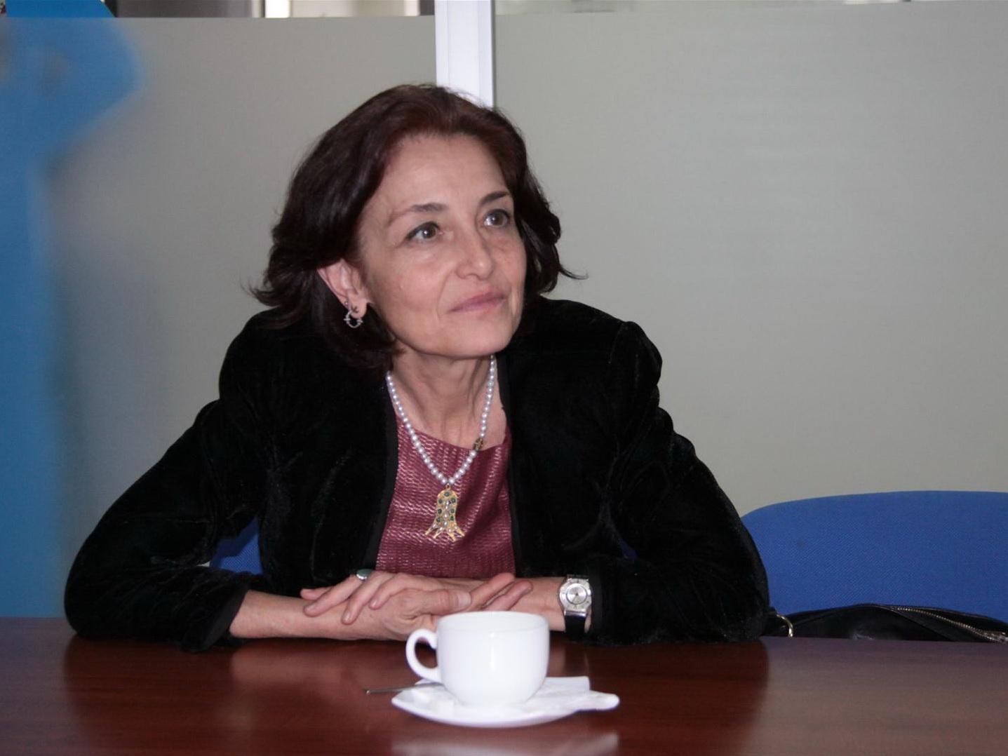 Азербайджан внедряет современную методику раннего предупреждения детской инвалидности – ФОТО