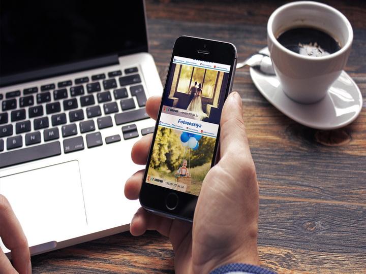В Азербайджане можно будет создать компанию при помощи смартфона