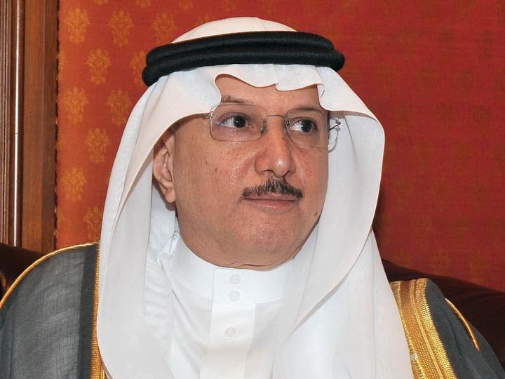 Генсек ОИС выразил соболезнования Президенту Азербайджана