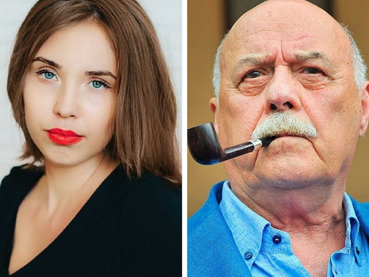 81-летнего Станислава Говорухина обвинили в сексуальных домогательствах – ФОТО