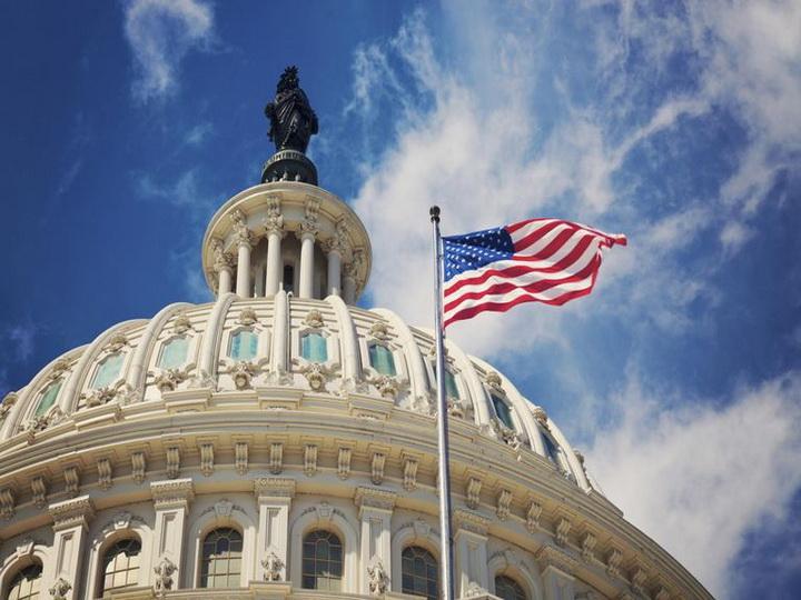 Modern Diplomacy: Конгресс США не должен превращаться в инструмент в руках армян