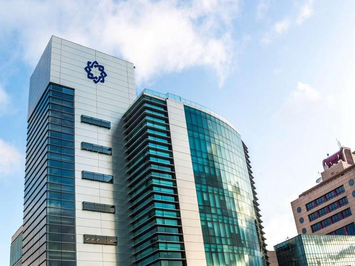 Moody`s констатирует восстановление платежеспособности МБА