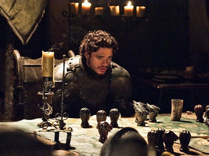 Создатели «Игры престолов» анонсировали гибель многих персонажей сериала